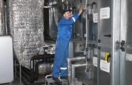 Šaldymo įrenginių inžinierius 2