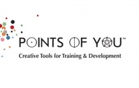 points_of_you