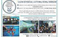 lajm_add