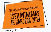 islavinimas_ir_karjera_2019