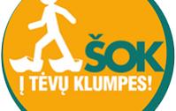 sok_klump logotipas