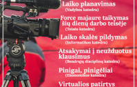ltvk_webinar_poster_2mm