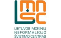 lmnsc_logo_tb