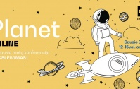 ism-insider-planet-online-lt-1320x691
