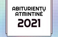 abiturientų atmintinė 2021_page_01