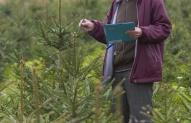 Biologas ekologas 3