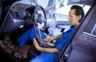 Automobilių mechanikas 2