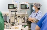 Gydytojas anesteziologas reanimatologas 2
