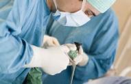 Gydytojas chirurgas 2
