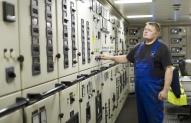 Jūrų laivo įrangos technikas 2