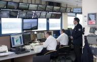 Laivų dispečeris 1
