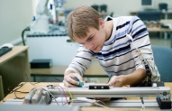 Mechatronikos inžinierius 1