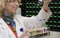 Mikrobiologas 1