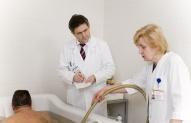 Neigaliųjų reabilitologas 1