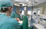 Plastinės ir rekonstrukcinės chirurgijos gydytojas 3