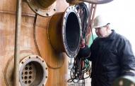 Pramonės įrenginių ir įrankių inžinierius 1