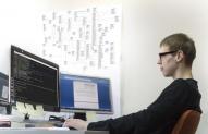 Programinės įrangos inžinierius 2
