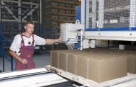Cemento gamybos technologas 3