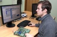 Elektronikos ir telekomunikacijų inžinierius 2