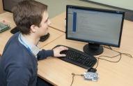 Elektronikos ir telekomunikacijų inžinierius 3