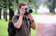 Fotografas 1