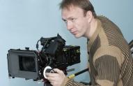 Kino operatorius
